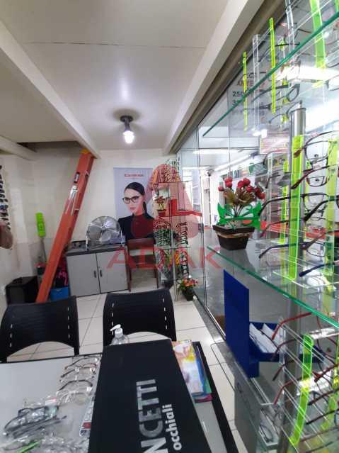 cf24249b-ea64-46fe-9541-63e311 - Loja 15m² à venda Centro, Rio de Janeiro - R$ 170.000 - CTLJ00018 - 20