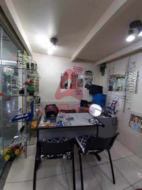 ec0d97bc-7dde-4d6c-a912-264d0f - Loja 15m² à venda Centro, Rio de Janeiro - R$ 170.000 - CTLJ00018 - 21