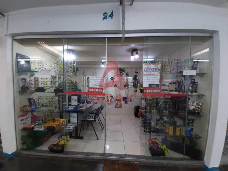 ff438400-b4af-4a4d-bf98-ea48ca - Loja 15m² à venda Centro, Rio de Janeiro - R$ 170.000 - CTLJ00018 - 23