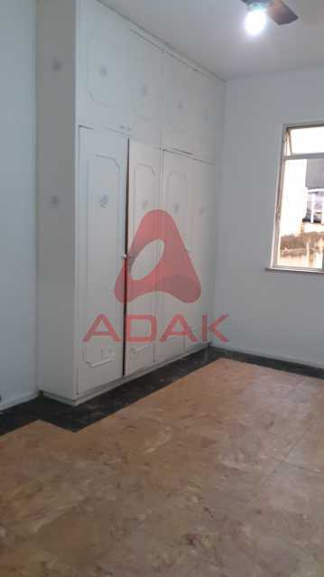20200807_151009 - Kitnet/Conjugado 28m² para alugar Centro, Rio de Janeiro - R$ 750 - CTKI10214 - 1