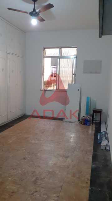 20200807_151059 - Kitnet/Conjugado 28m² para alugar Centro, Rio de Janeiro - R$ 750 - CTKI10214 - 9