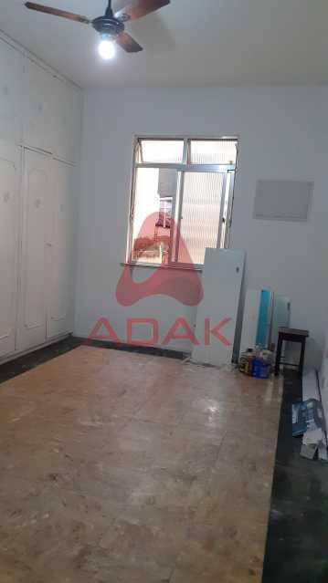 20200807_151104 - Kitnet/Conjugado 28m² para alugar Centro, Rio de Janeiro - R$ 750 - CTKI10214 - 10