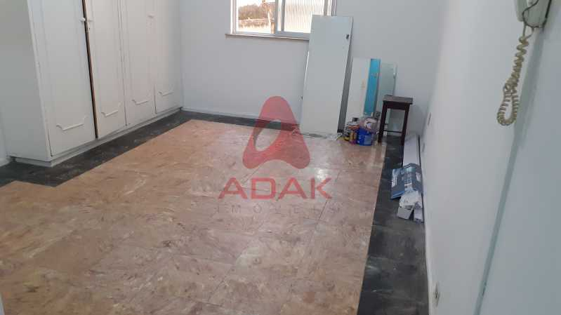 20200807_151117 - Kitnet/Conjugado 28m² para alugar Centro, Rio de Janeiro - R$ 750 - CTKI10214 - 13
