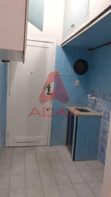 20200807_151201 - Kitnet/Conjugado 28m² para alugar Centro, Rio de Janeiro - R$ 750 - CTKI10214 - 18