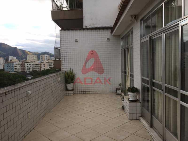 e5746ed3-c3ee-41aa-897d-f8fb32 - Cobertura à venda Tijuca, Rio de Janeiro - R$ 1.800.000 - CTCO00005 - 4