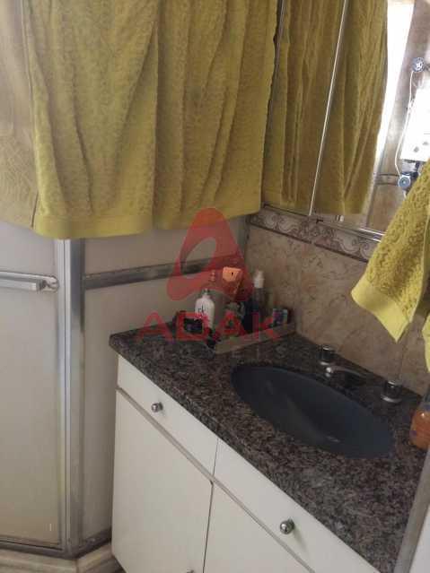 54aafe7d-100f-4136-bc0d-279114 - Cobertura à venda Tijuca, Rio de Janeiro - R$ 1.800.000 - CTCO00005 - 14