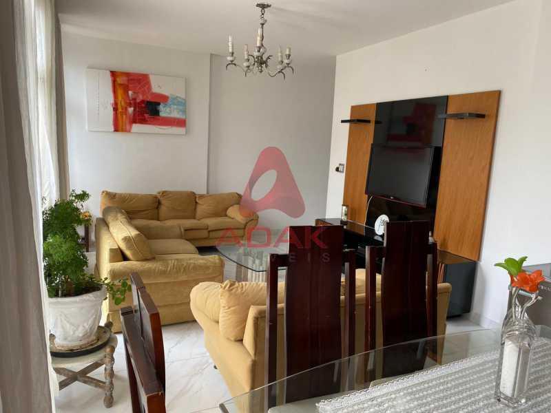 3576b5f8-7d7d-4588-83aa-401ed6 - Cobertura à venda Tijuca, Rio de Janeiro - R$ 1.800.000 - CTCO00005 - 19