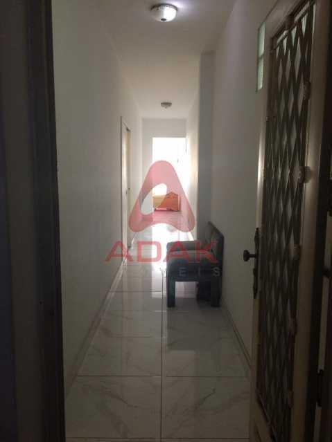 5342e8a9-d0a4-47c3-ae88-610ca9 - Cobertura à venda Tijuca, Rio de Janeiro - R$ 1.800.000 - CTCO00005 - 21