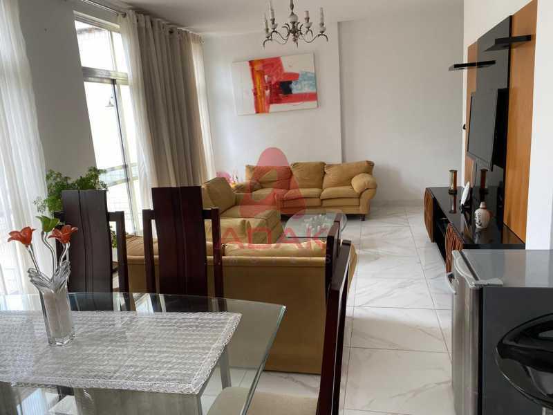 96044ea0-3517-40d2-9cd5-8f4354 - Cobertura à venda Tijuca, Rio de Janeiro - R$ 1.800.000 - CTCO00005 - 23