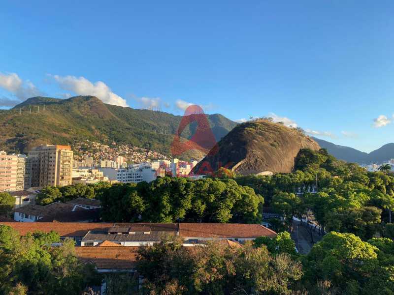 50572291-80a5-440c-ba92-1ae4c6 - Cobertura à venda Tijuca, Rio de Janeiro - R$ 1.800.000 - CTCO00005 - 25