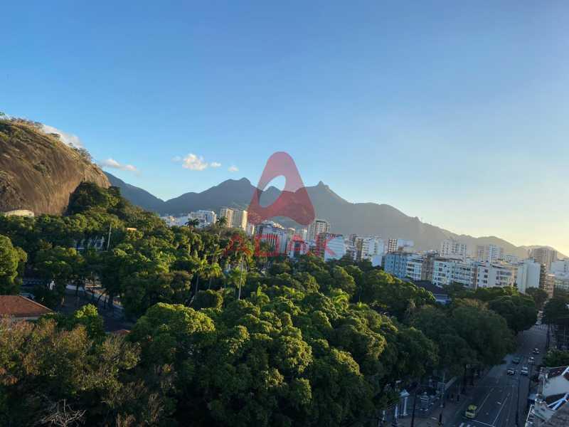 c9e27ec8-4e98-4c0c-ad50-6f5078 - Cobertura à venda Tijuca, Rio de Janeiro - R$ 1.800.000 - CTCO00005 - 27