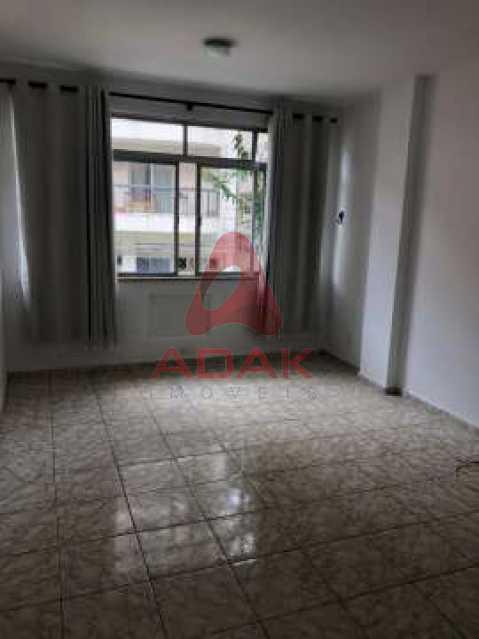 9fedbfcf251bef8588c24019bdbfc4 - Apartamento 2 quartos para alugar Laranjeiras, Rio de Janeiro - R$ 1.700 - CPAP21029 - 3