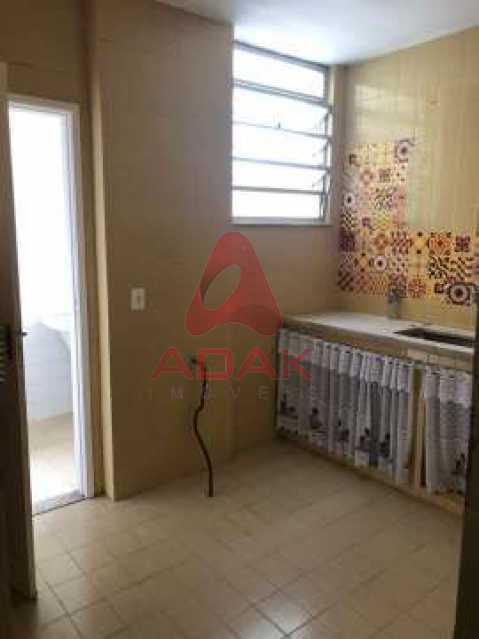 21d8fdee93cff61e23ce11e14b00e7 - Apartamento 2 quartos para alugar Laranjeiras, Rio de Janeiro - R$ 1.700 - CPAP21029 - 12