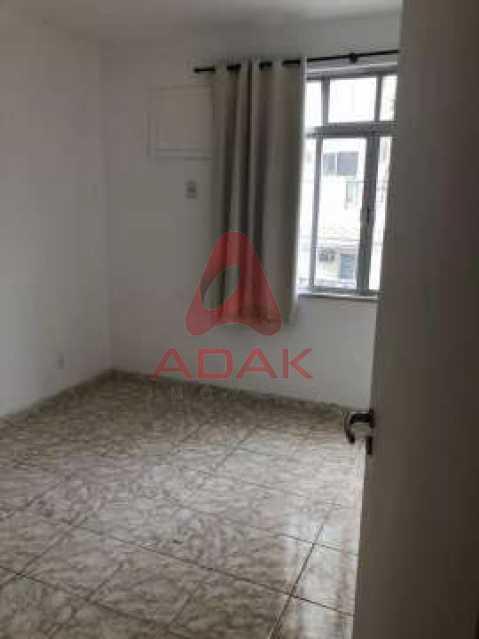 472b68f643aab0dbf0d94c7c791762 - Apartamento 2 quartos para alugar Laranjeiras, Rio de Janeiro - R$ 1.700 - CPAP21029 - 4