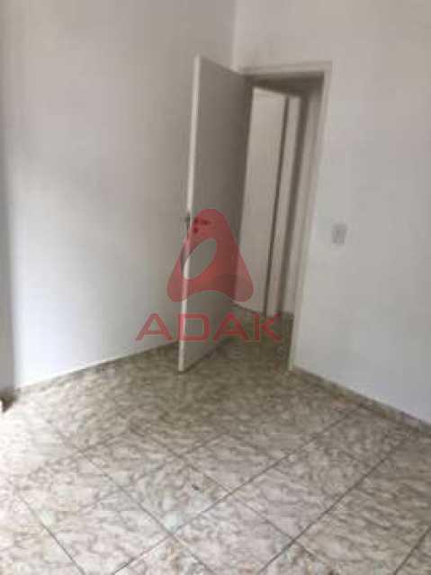 528b459b36a91dfbe7cb2d8f7b65ba - Apartamento 2 quartos para alugar Laranjeiras, Rio de Janeiro - R$ 1.700 - CPAP21029 - 5