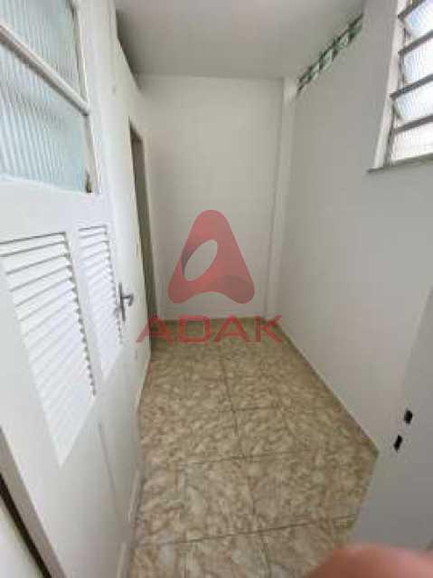 860e2aa2abbd4cb94a1fb5006b0080 - Apartamento 2 quartos para alugar Laranjeiras, Rio de Janeiro - R$ 1.700 - CPAP21029 - 19