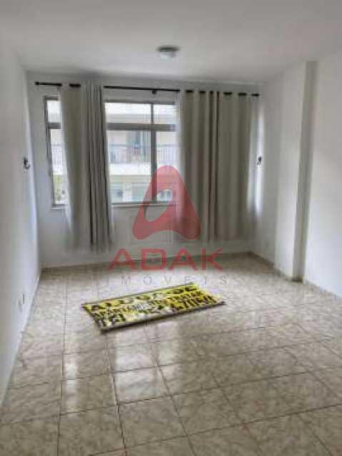 932efa94731b5bde459544b400c4c3 - Apartamento 2 quartos para alugar Laranjeiras, Rio de Janeiro - R$ 1.700 - CPAP21029 - 7