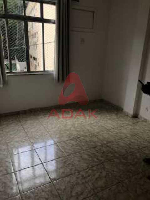 4142fc9b57bf8da4e154c75a44b300 - Apartamento 2 quartos para alugar Laranjeiras, Rio de Janeiro - R$ 1.700 - CPAP21029 - 1