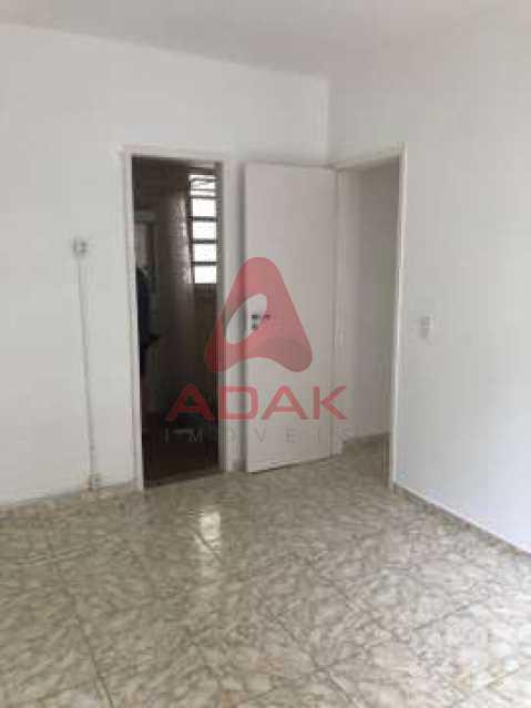 43758b8f26dc558bed9db79b25e95a - Apartamento 2 quartos para alugar Laranjeiras, Rio de Janeiro - R$ 1.700 - CPAP21029 - 8