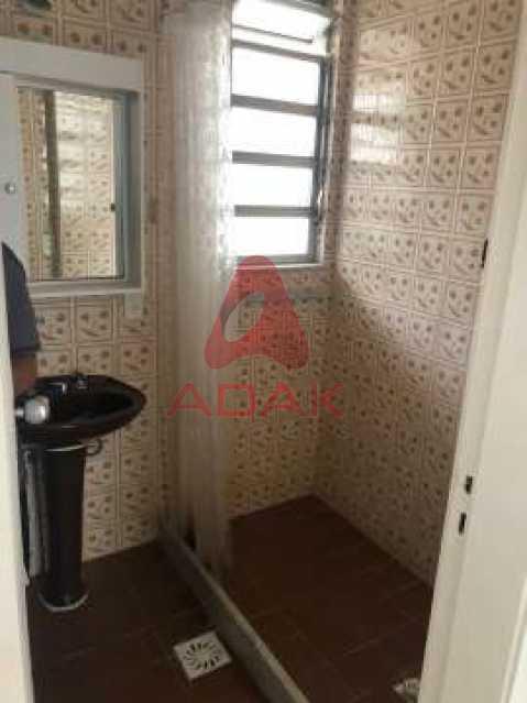 99625a47035f24837583062af01bad - Apartamento 2 quartos para alugar Laranjeiras, Rio de Janeiro - R$ 1.700 - CPAP21029 - 13