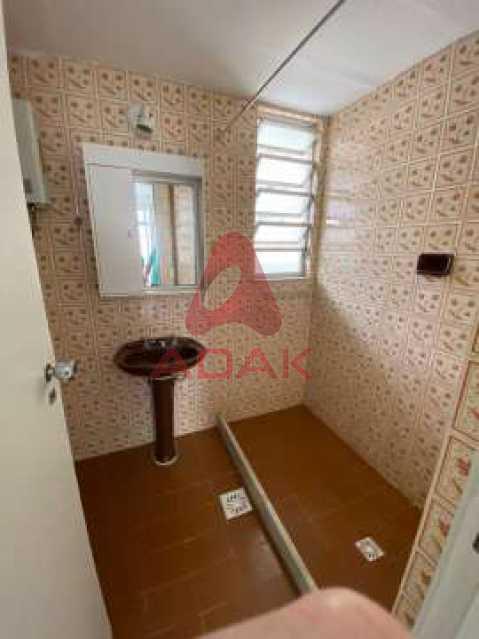 adf0dc4dca49bf9617fe2be198ba66 - Apartamento 2 quartos para alugar Laranjeiras, Rio de Janeiro - R$ 1.700 - CPAP21029 - 18