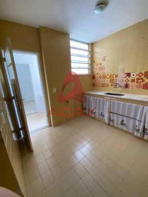 b0a6007ac33d91a51488737aeefbec - Apartamento 2 quartos para alugar Laranjeiras, Rio de Janeiro - R$ 1.700 - CPAP21029 - 11