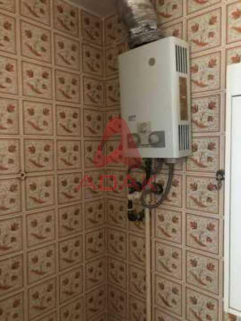 cdfba07145ff019152eda6be2d210c - Apartamento 2 quartos para alugar Laranjeiras, Rio de Janeiro - R$ 1.700 - CPAP21029 - 17