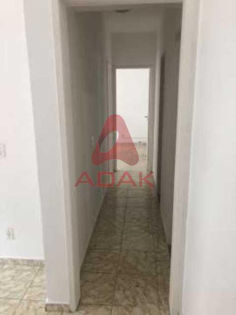 e1a0991ddc22c9f2b09d20d79d7d4b - Apartamento 2 quartos para alugar Laranjeiras, Rio de Janeiro - R$ 1.700 - CPAP21029 - 9