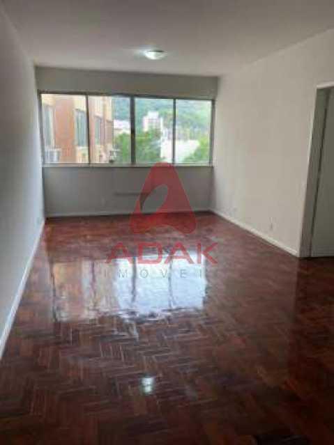 0cd7a704e3f96e175539176b2ed8fc - Apartamento 2 quartos para alugar Tijuca, Rio de Janeiro - R$ 1.400 - CPAP21030 - 1