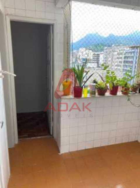 20c4095789d9306a41596584397add - Apartamento 2 quartos para alugar Tijuca, Rio de Janeiro - R$ 1.400 - CPAP21030 - 10