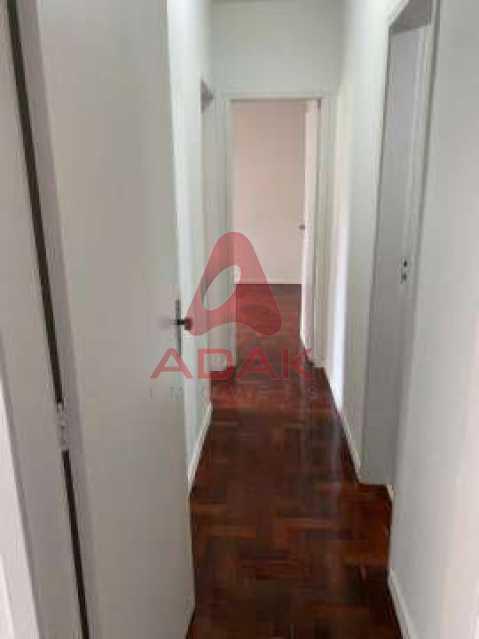 3705b58500c4d440deef91042e6a1d - Apartamento 2 quartos para alugar Tijuca, Rio de Janeiro - R$ 1.400 - CPAP21030 - 3