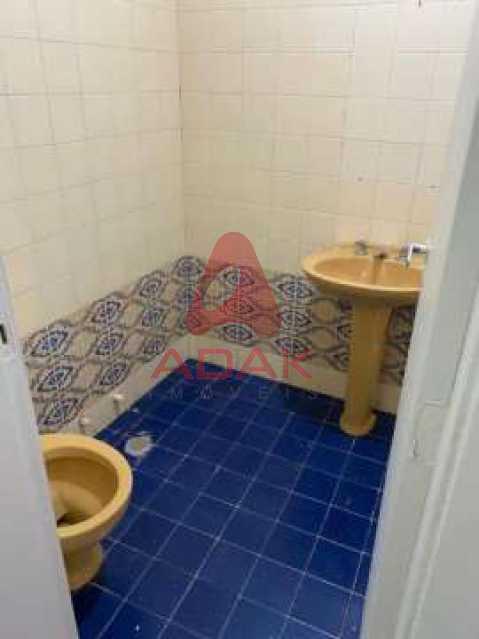 a7e22d60d421900140602f2d220ada - Apartamento 2 quartos para alugar Tijuca, Rio de Janeiro - R$ 1.400 - CPAP21030 - 8