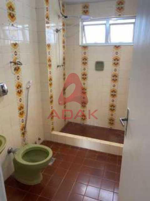 dbcfd9a9a089aecdb3f89299914f34 - Apartamento 2 quartos para alugar Tijuca, Rio de Janeiro - R$ 1.400 - CPAP21030 - 12