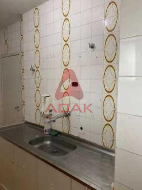 e08c12b021bdbe533d7bc10792a928 - Apartamento 2 quartos para alugar Tijuca, Rio de Janeiro - R$ 1.400 - CPAP21030 - 7