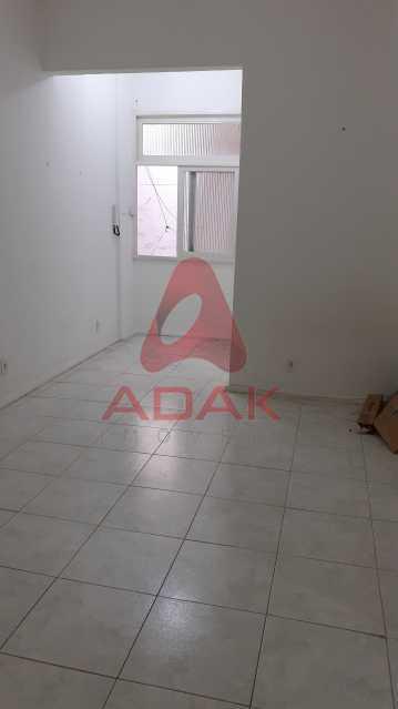 20200812_171224 - Kitnet/Conjugado 25m² para alugar Centro, Rio de Janeiro - R$ 700 - CTKI00788 - 4