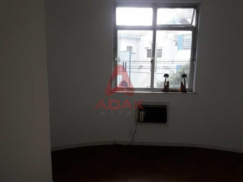 20200815_155036 - Apartamento 3 quartos à venda Rio Comprido, Rio de Janeiro - R$ 360.000 - CTAP30123 - 6