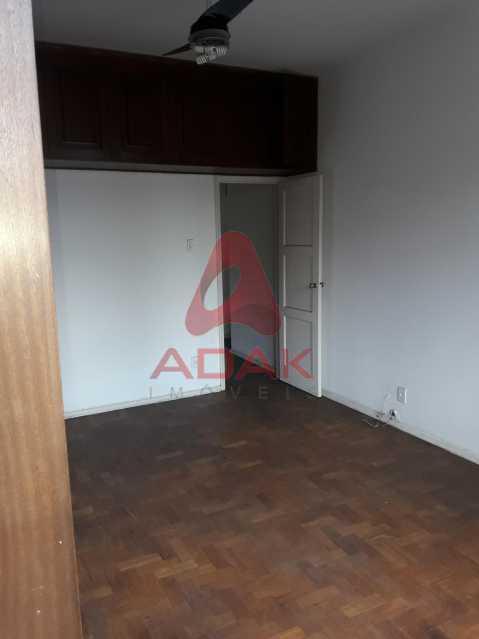 20200815_155249 - Apartamento 3 quartos à venda Rio Comprido, Rio de Janeiro - R$ 360.000 - CTAP30123 - 14