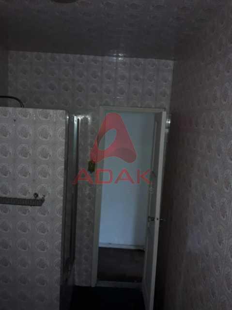 20200815_155356 - Apartamento 3 quartos à venda Rio Comprido, Rio de Janeiro - R$ 360.000 - CTAP30123 - 17