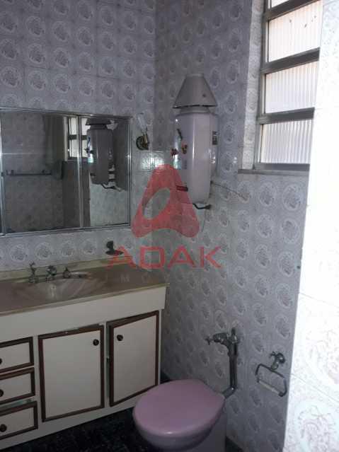20200815_155421 - Apartamento 3 quartos à venda Rio Comprido, Rio de Janeiro - R$ 360.000 - CTAP30123 - 19
