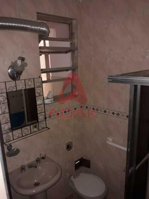 20200815_155509 - Apartamento 3 quartos à venda Rio Comprido, Rio de Janeiro - R$ 360.000 - CTAP30123 - 20