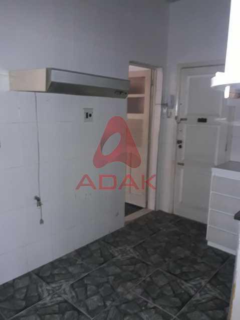 20200815_155631 - Apartamento 3 quartos à venda Rio Comprido, Rio de Janeiro - R$ 360.000 - CTAP30123 - 23