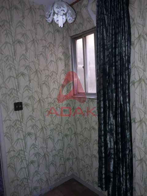 20200815_155804 - Apartamento 3 quartos à venda Rio Comprido, Rio de Janeiro - R$ 360.000 - CTAP30123 - 28