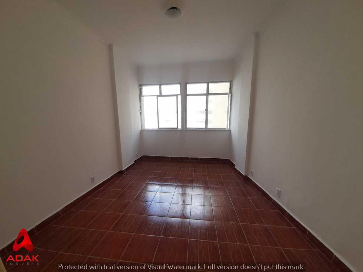 8bb30b1f-d614-4840-a209-302130 - Kitnet/Conjugado 23m² para alugar Centro, Rio de Janeiro - R$ 900 - CTKI00981 - 4