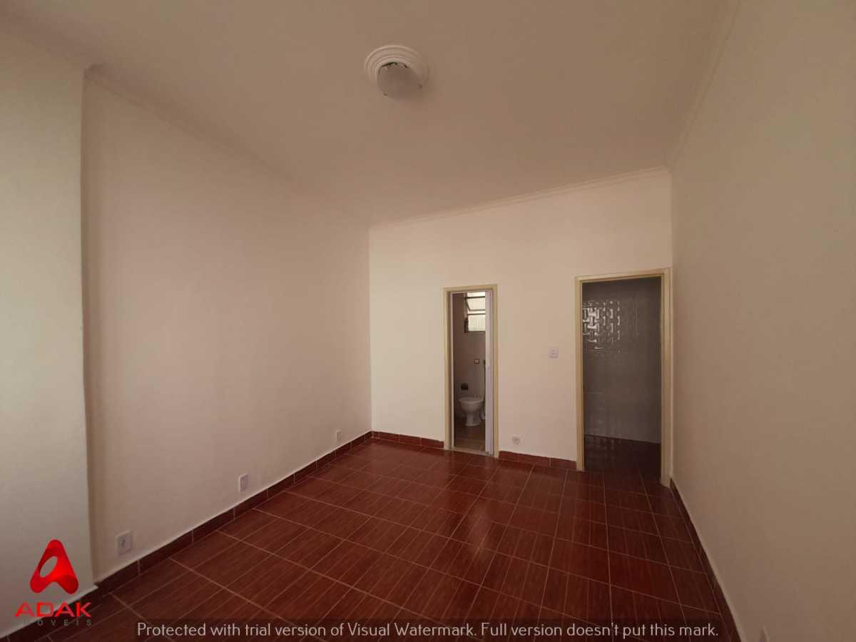29ff95a9-1bba-4a3a-af92-276d3d - Kitnet/Conjugado 23m² para alugar Centro, Rio de Janeiro - R$ 900 - CTKI00981 - 1