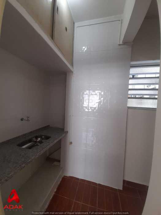41bd2d0a-46e5-4226-aabe-6715e1 - Kitnet/Conjugado 23m² para alugar Centro, Rio de Janeiro - R$ 900 - CTKI00981 - 8