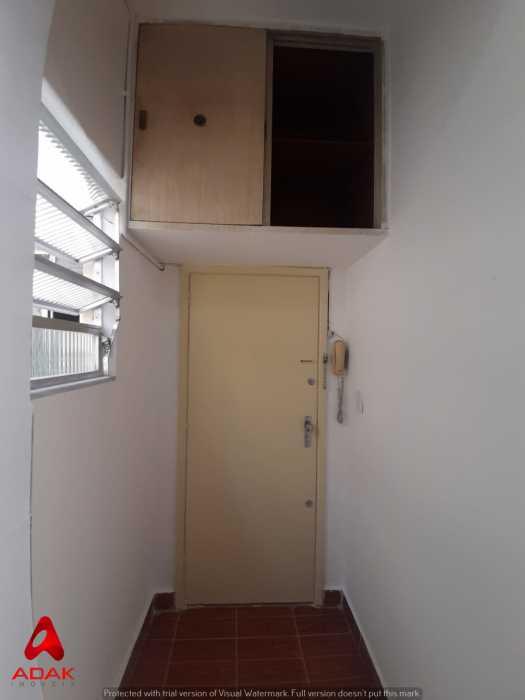 58f72234-48a4-421d-97d5-50e10b - Kitnet/Conjugado 23m² para alugar Centro, Rio de Janeiro - R$ 900 - CTKI00981 - 9