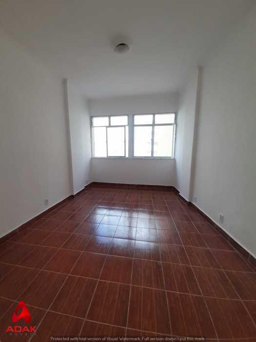 030306e4-787f-4292-ab9b-843136 - Kitnet/Conjugado 23m² para alugar Centro, Rio de Janeiro - R$ 900 - CTKI00981 - 14