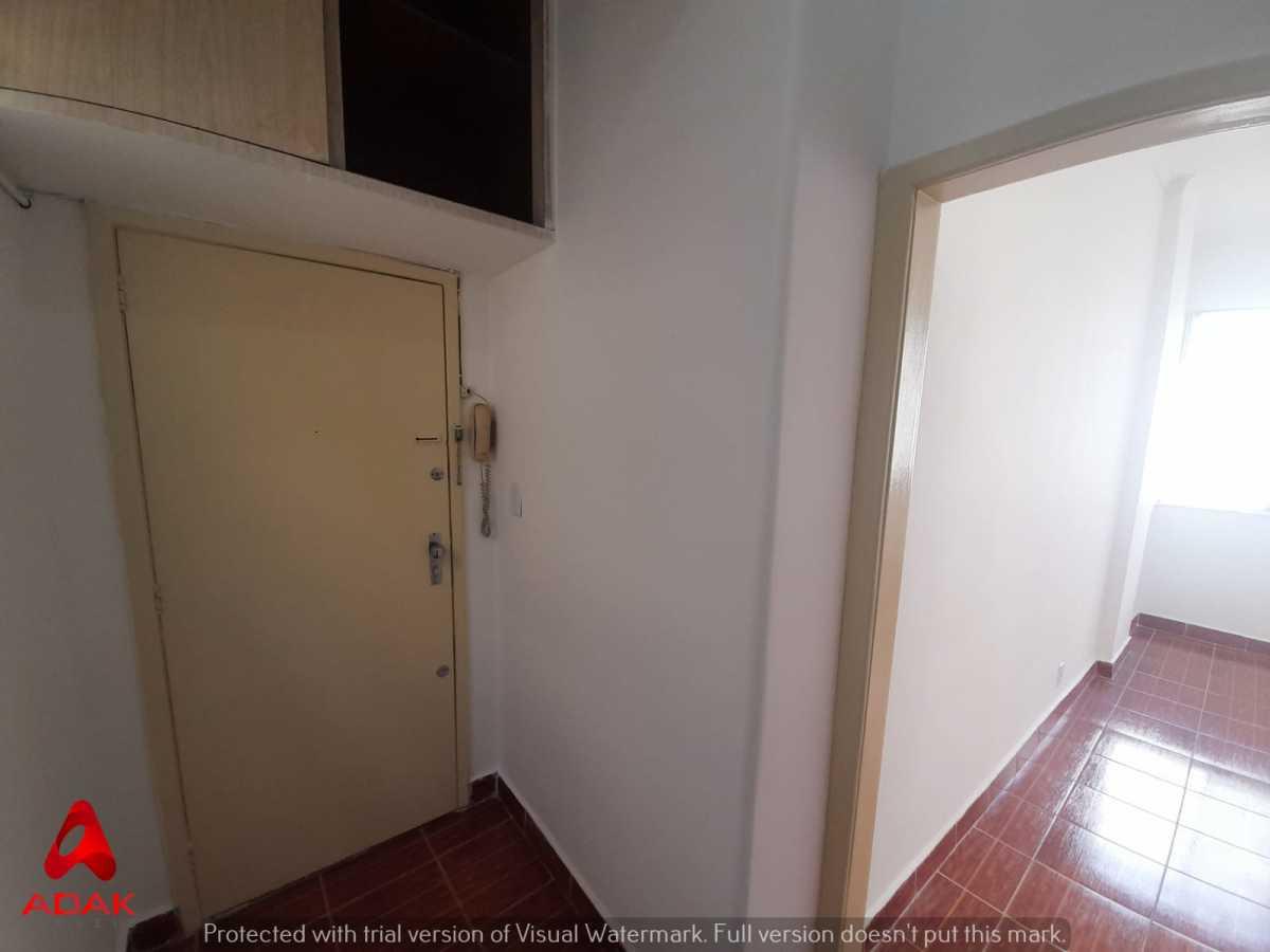 b7d65e94-9219-4e0b-8c63-f8da8b - Kitnet/Conjugado 23m² para alugar Centro, Rio de Janeiro - R$ 900 - CTKI00981 - 21