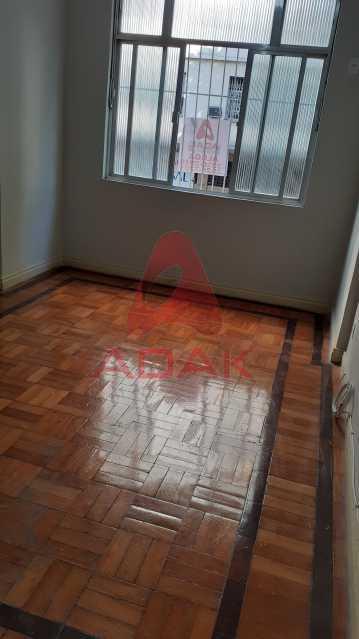 20200813_144659 - Kitnet/Conjugado 25m² para alugar Centro, Rio de Janeiro - R$ 600 - CTKI00790 - 4