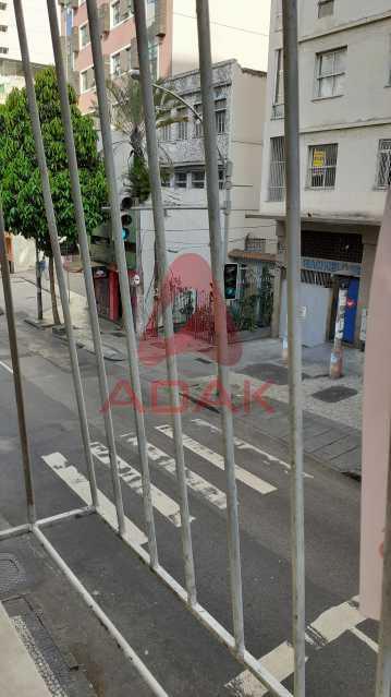 20200813_144708 - Kitnet/Conjugado 25m² para alugar Centro, Rio de Janeiro - R$ 600 - CTKI00790 - 6